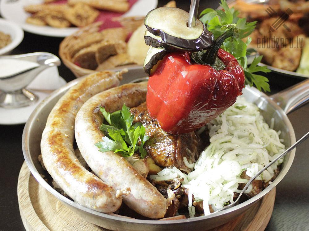Stargorod_menu_ēdieni
