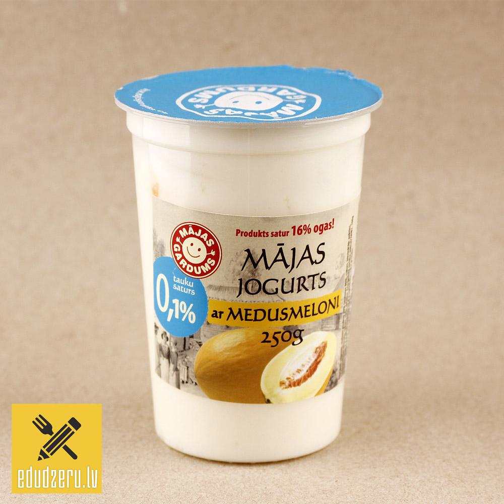 majas_jogurts_ar_medusmeloni